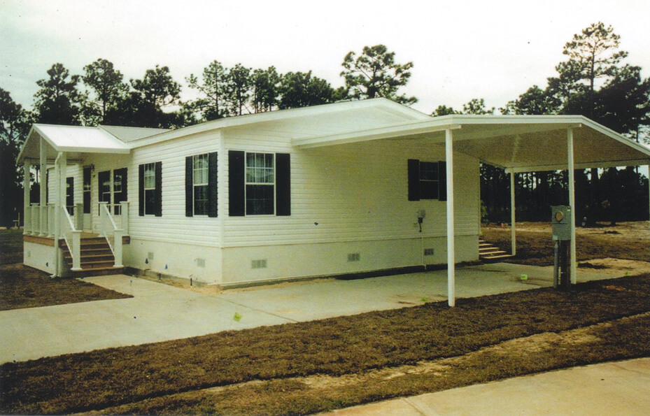 Gulf Coast Patio & Screen - Carports